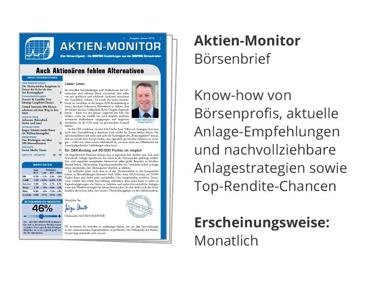 Investorverlag