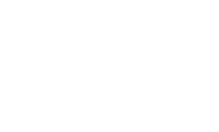 Transparentes Pflanzen Icon