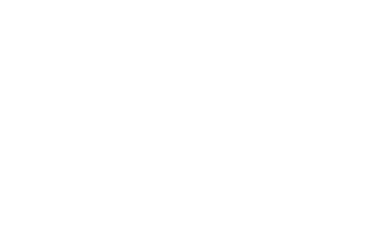 Transparentes Weltkugel Icon