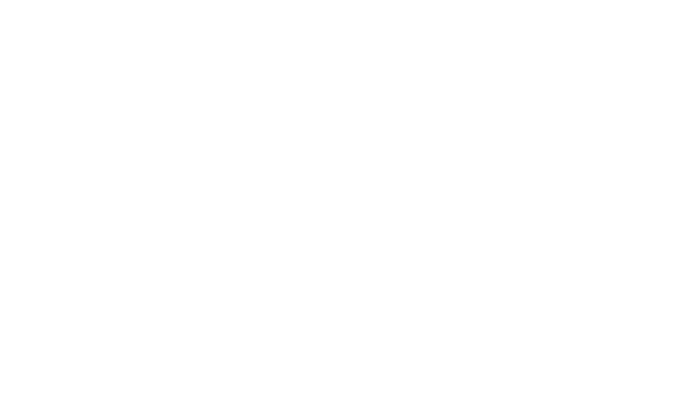 Transparentes Personen Icon