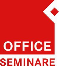 Logo von OFFICE Seminare
