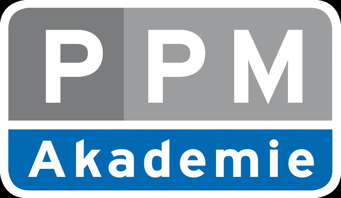 Logo von PPM Akademie