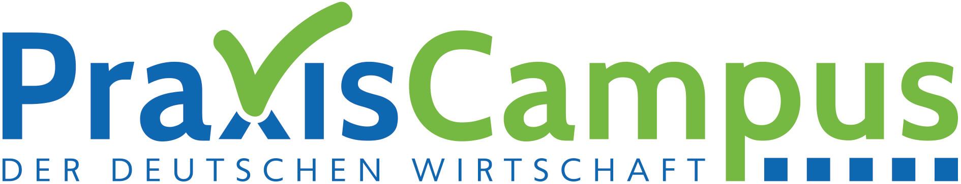 Logo von PraxisCampus